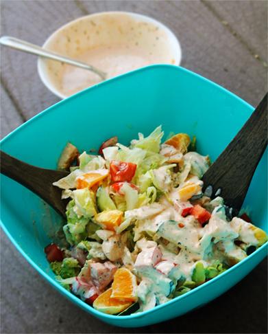 avocado-orange salad2