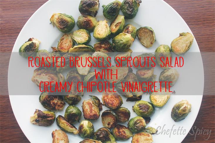 brussel salad3