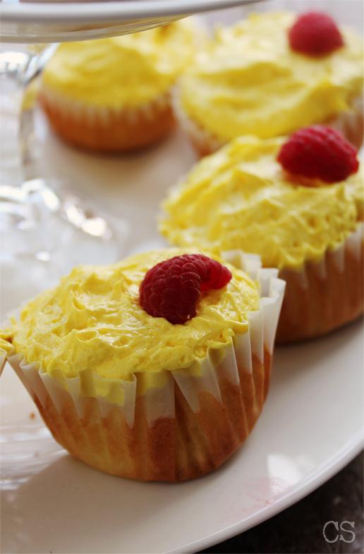 cupcake stand2