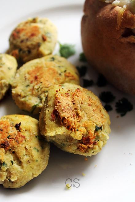 baked falafel2
