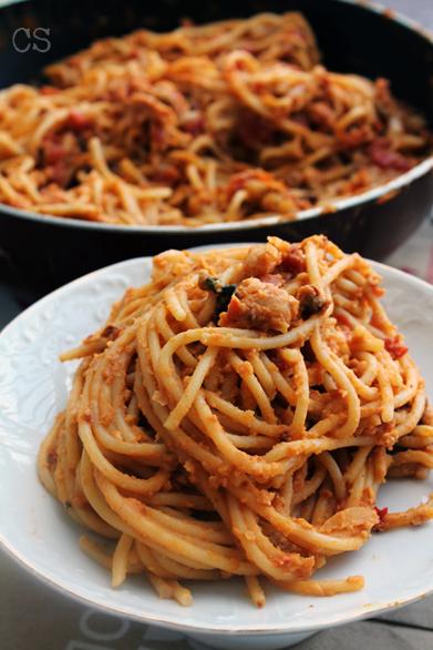 chickpea spaghetti2