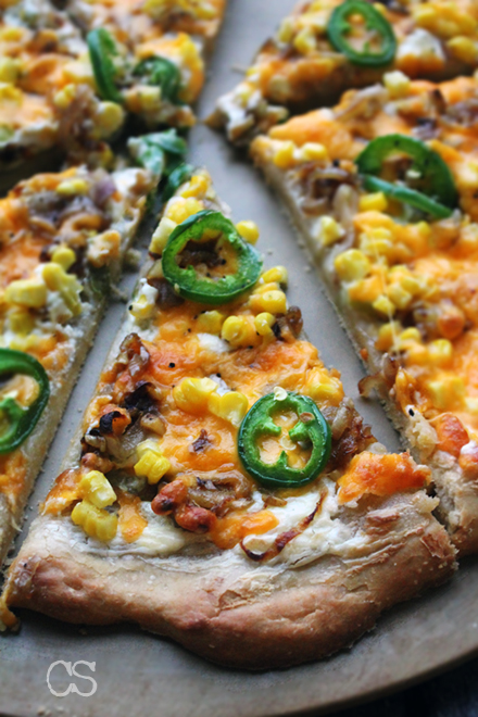 jalapeño poppers pizza2
