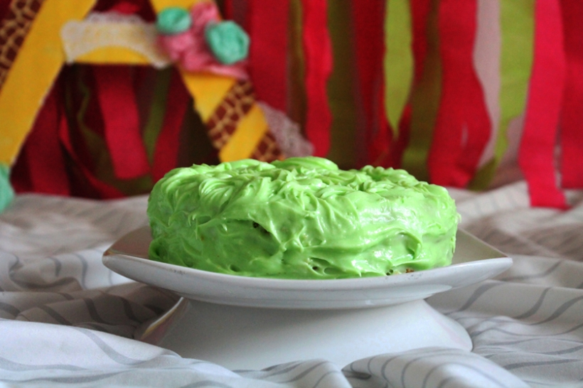 cake smash2